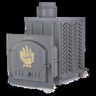 Гефест 3К (ПБ-01-ЗК)