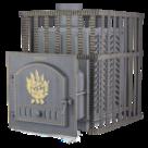 Гефест 3К (ПБ-01С-ЗК)