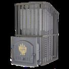 Гефест Ураган ЗК (ПБ-02С-ЗК Ураган)